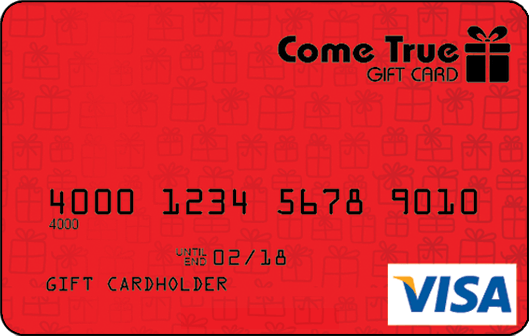 visa reward cards