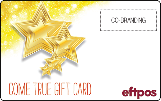 star gift cards
